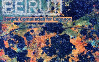 Retrieving Beirut Compilation